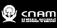 cnam_