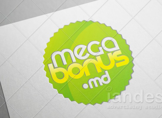 MEGAbonus