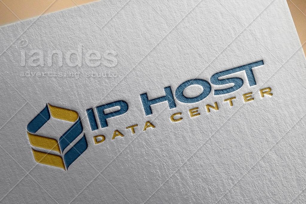 IP HOST