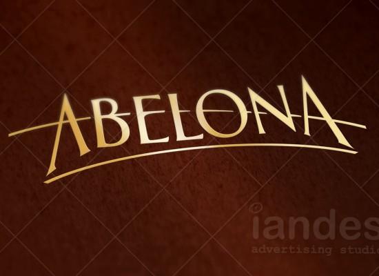 Abelona