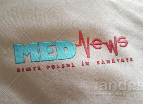 Mednews