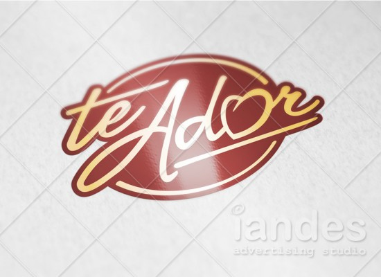 TeAdor