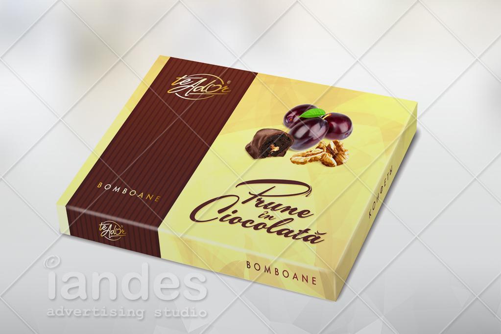 upakovka-cernosliv-v-shokolade